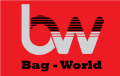 www.bag-world.com